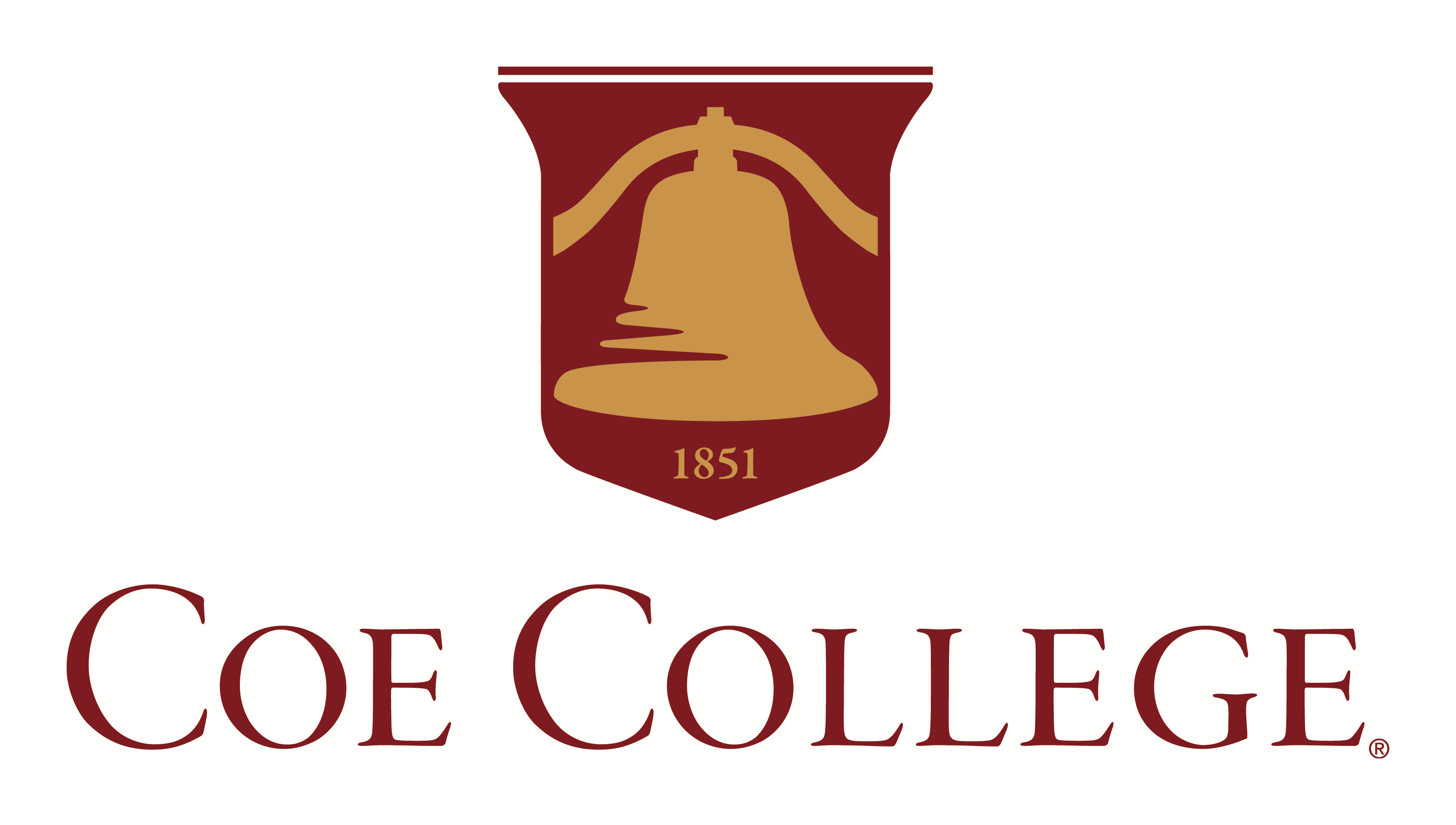 Callisto is an official partner of Coe College